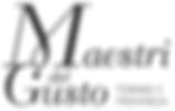 Logo Maestri del Gusto.png