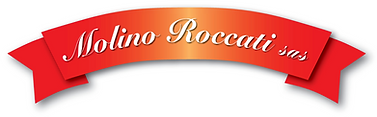 Logo Molino Roccati.png