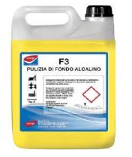 F3 (10 Kg)