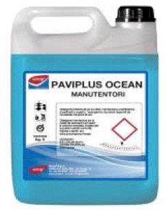 Paviplus Ocean