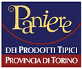 Logo Paniere Prod Ecc.png