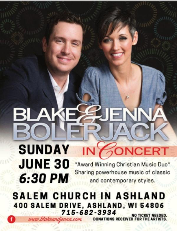 Blake & Jenna.jpg