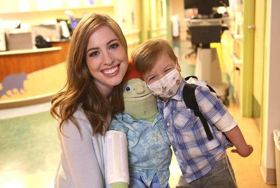 Barn og voksen sykehus1.jpg