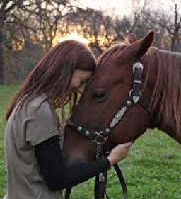 Horse love1.jpeg