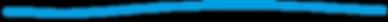 linie_blau_50.png