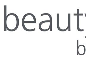 Neue Beratungstermine von Swiss Beauty Clinic...