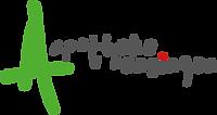 logo_apo_oensingen.png