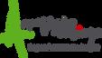 Wir suchen: Pharma-Assistentin / Pharma-Assistenten EFZ (60-100%)