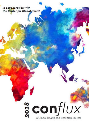 Cover_Image.JPG