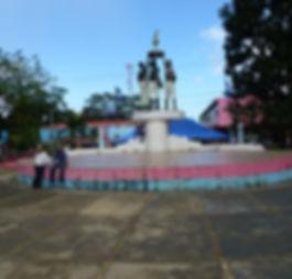 Nicaragua_Doede.JPG