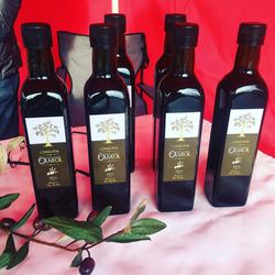 Longview Olive Oil