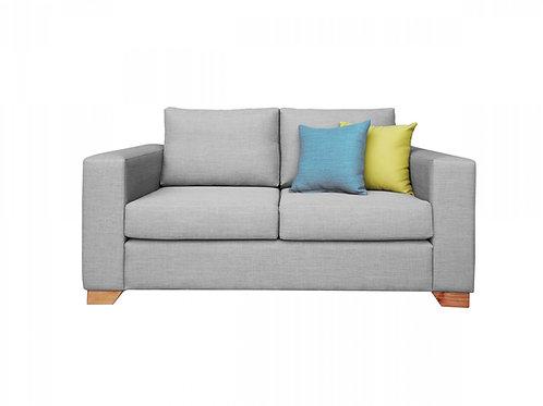 Sofa 2 Cuerpos Mónaco Tucumán