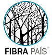 Logo Fibra País_Marca Registrada.jpg