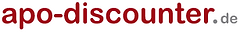apodiscounter logo.png