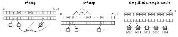 numerical examble.JPG