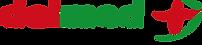 logo_delmed_onlineapotheke.png
