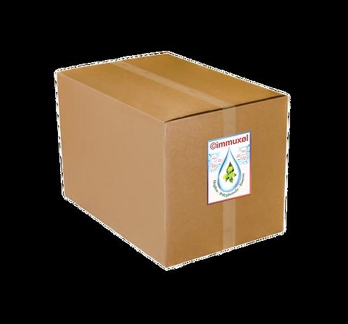 Immuxøl - box with 105 packs