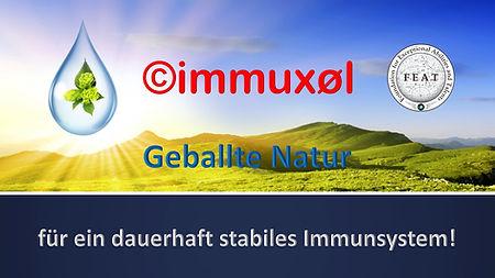 2a Immuxol.jpg