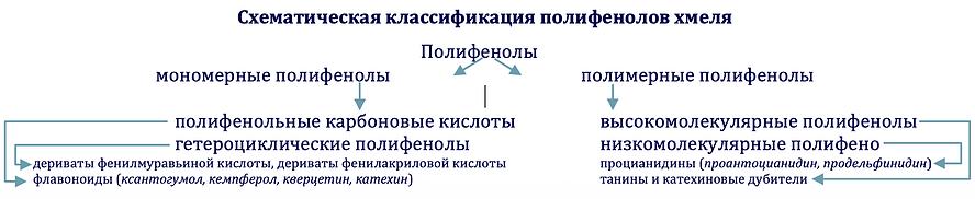 pol-russ6.png