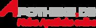 apotheke logo.png