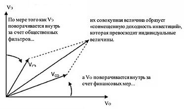 russ16.png