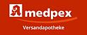 Medpex.png