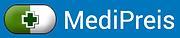 Medipreis.png