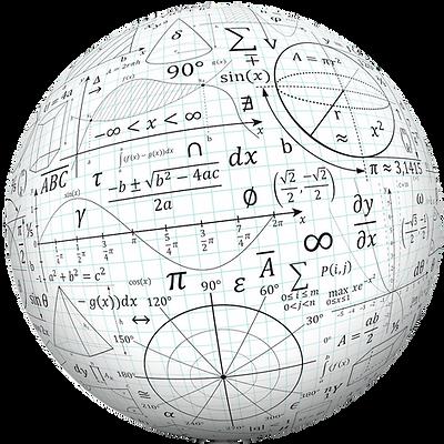 Globus 55 prozent.png