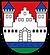 Burgebrach.png