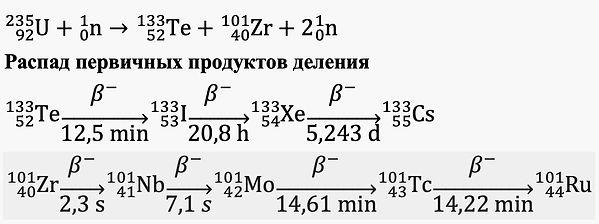 russ4_edited.jpg