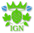 ign-hopfen farb s.png