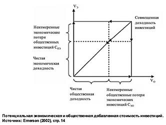 russ15.png