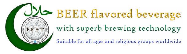 Beer Titel.jpg