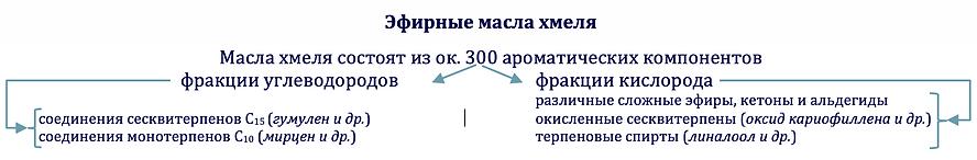 pol-russ7.png