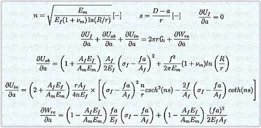 Formeln 1.jpg