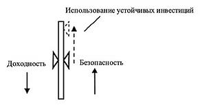 russ14.png