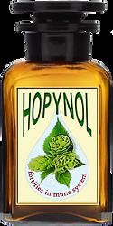HOPYNOL Flasche.png