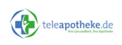 teleapotheke_de.png