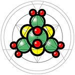 Silanat-Molekül.jpg