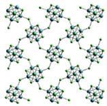 Moleküle.png