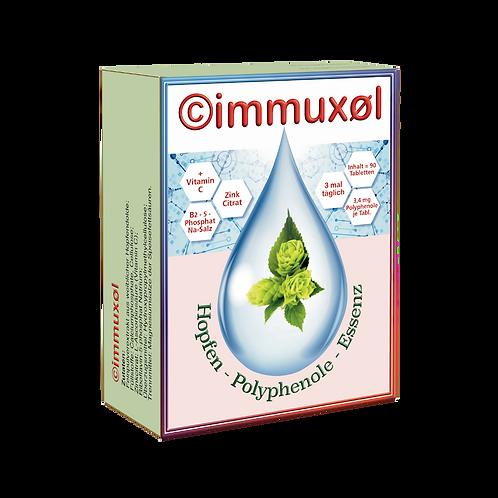 Immuxøl