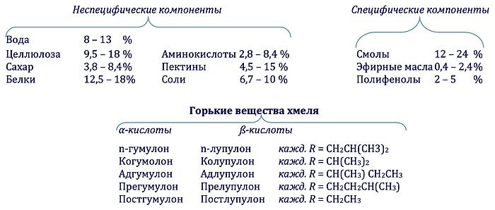 pol-russ4.png