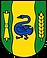 Gronau.png