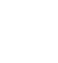 Simply Serve icon W.png