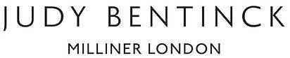 Judy Bentinck - Milliner, London