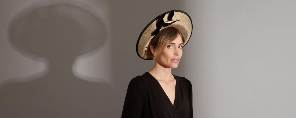 Judy-Bentinck-Milliner-Black-Gold-Brimmed-Hat.jpg