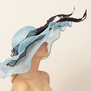 Order a Bespoke Hat