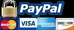 paypal-credit-card-logos-png.png