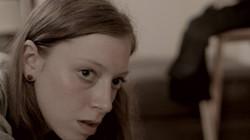 """Johanna McGinley """"Abbie"""""""