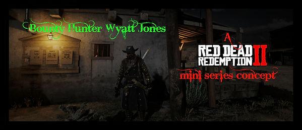 wyatt youtube banner website.jpg